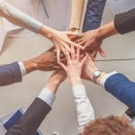 Las compañías que practican los valores que predican 2020